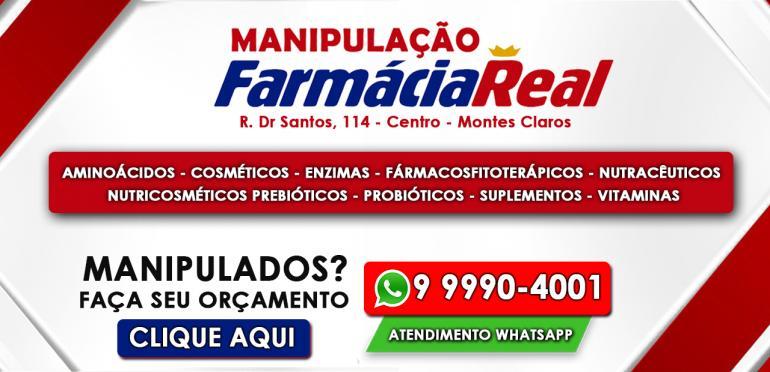 MANIPULACAO-MOBILE1585579103986878628.jpg