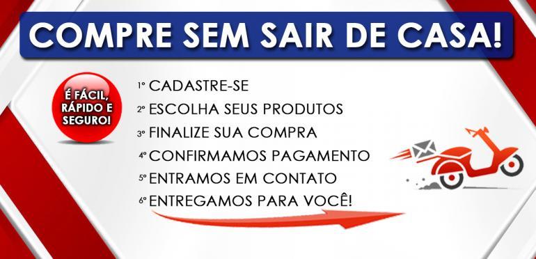 novo-banner-principal-mobile-Easy-Resize4115898312362048986468.jpg