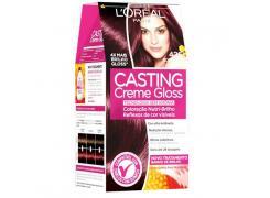 Tonalizante Casting Creme Gloss 426 Borgonha