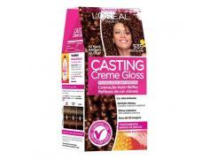 Tonalizante Casting Creme Gloss 535 Chocolate