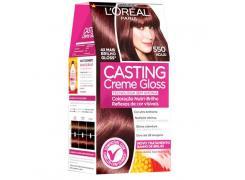Tonalizante Casting Creme Gloss 550 Acaju