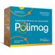 Polimag Contém 60 Comprimidos Ecofitus