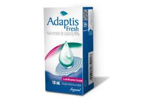 Adaptis Fresh 10ml