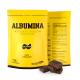 Albumina Chocolate 500 gramas