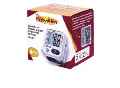 Aparelho de Pressão Arterial Automatico de Pulso Premium