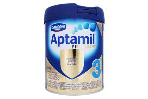 Aptamil Premium 3 800g