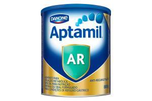 Aptamil AR 800g