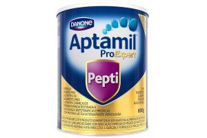 Aptamil ProExpert Pepti 800g