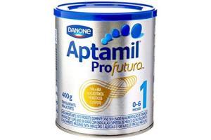 Aptamil ProFutura 1 400g