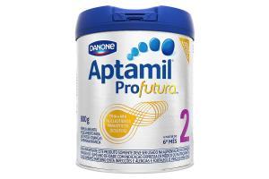 Aptamil ProFutura 2 800g