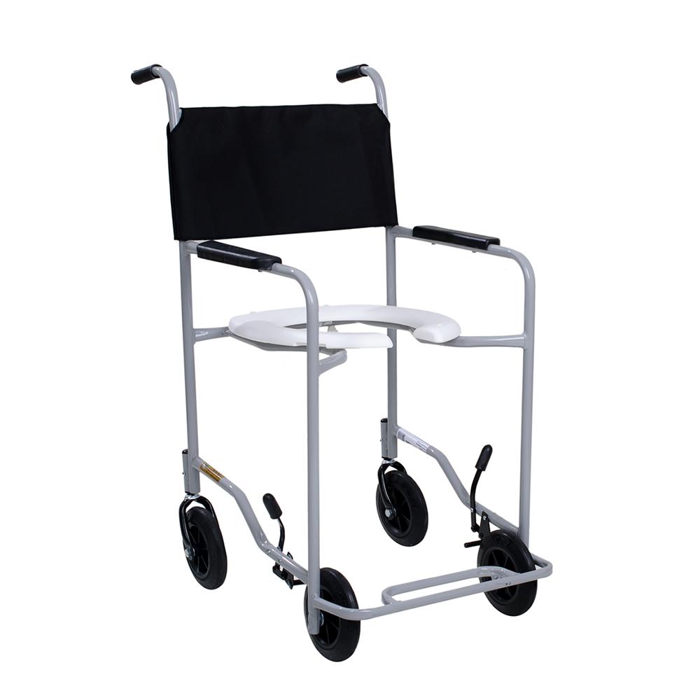 Cadeira de Banho CDS Modelo 201