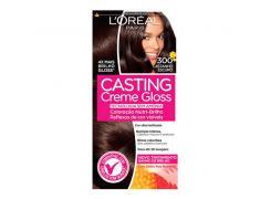 Tonalizante Casting Creme Gloss 300 Castanho Escuro