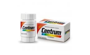 Centrum Com 30 Comprimidos