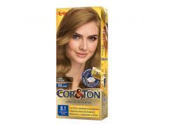 Tintura Cor & Ton 8.1 Louro Cinza Claro