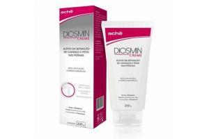 Diosmin Creme Com 200g