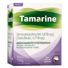 Geleia Tamarine Contém 150g Sem Açúcar