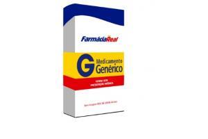 tibolona 2,5 mg Com 30 comprimidos Genérico EMS