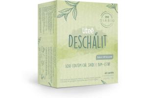 Litee Deschalit Com 60 Saches