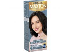 Tintura Maxton 3.0 Castanho Escuro