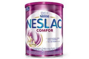 Neslac Comfor 800g Nestlé