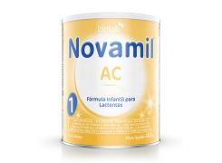 Novamil AC 1 400g Biolab