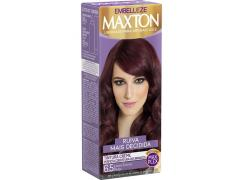 Tintura Maxton 6.5 Louro Escuro Acaju
