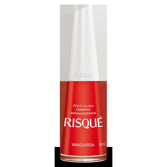 Esmalte Risqué Vanguarda 8ml